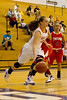 Freedom VS  Boone Girls Varsity Basketball  - 2012 DCEIMG-9919