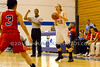 Freedom VS  Boone Girls Varsity Basketball  - 2012 DCEIMG-9900
