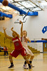 Freedom VS  Boone Girls Varsity Basketball  - 2012 DCEIMG-9889