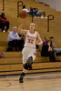 Freedom VS  Boone Girls Varsity Basketball  - 2012 DCEIMG-9573