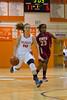 Wekive @ Boone Girls Varsity Basketball 2011 - DCEIMG-5471
