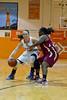 Wekive @ Boone Girls Varsity Basketball 2011 - DCEIMG-5510