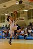 Wekive @ Boone Girls Varsity Basketball 2011 - DCEIMG-5514