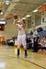 Wekive @ Boone Girls Varsity Basketball 2011 - DCEIMG-5564
