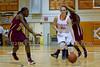 Wekive @ Boone Girls Varsity Basketball 2011 - DCEIMG-5531