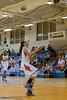 Wekive @ Boone Girls Varsity Basketball 2011 - DCEIMG-5513