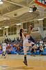Wekive @ Boone Girls Varsity Basketball 2011 - DCEIMG-5508