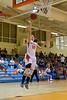 Wekive @ Boone Girls Varsity Basketball 2011 - DCEIMG-5598