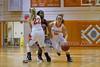Wekive @ Boone Girls Varsity Basketball 2011 - DCEIMG-5529