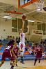 Wekive @ Boone Girls Varsity Basketball 2011 - DCEIMG-5560