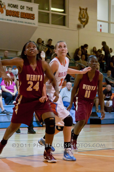 Wekive @ Boone Girls Varsity Basketball 2011 - DCEIMG-0223