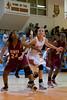 Wekive @ Boone Girls Varsity Basketball 2011 - DCEIMG-0222