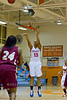 Wekive @ Boone Girls Varsity Basketball 2011 - DCEIMG-5521