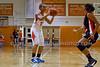Lake Higland Prep @ Boone Girls Varsity Basketball - 2011  DCEIMG-0414