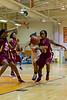 Wekive @ Boone Girls Varsity Basketball 2011 - DCEIMG-5568