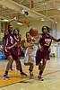 Wekive @ Boone Girls Varsity Basketball 2011 - DCEIMG-5569