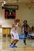 Lake Higland Prep @ Boone Girls Varsity Basketball - 2011  DCEIMG-0390
