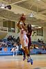 Wekive @ Boone Girls Varsity Basketball 2011 - DCEIMG-5534