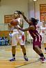 Wekive @ Boone Girls Varsity Basketball 2011 - DCEIMG-5567