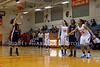Lake Higland Prep @ Boone Girls Varsity Basketball - 2011  DCEIMG-0372