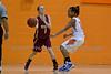 Wekive @ Boone Girls Varsity Basketball 2011 - DCEIMG-0215