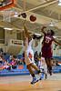 Wekive @ Boone Girls Varsity Basketball 2011 - DCEIMG-5535