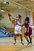 Wekive @ Boone Girls Varsity Basketball 2011 - DCEIMG-5566