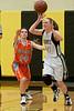 Boone @ Bishop Moore Girls Varsity Basketball - 2012  DCEIMG-7790