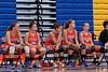 Boone VS  Lake Highland Girls Varsity Basketball - 2011 - DCEIMG-0370
