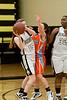 Boone @ Bishop Moore Girls Varsity Basketball - 2012  DCEIMG-7794