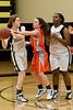 Boone @ Bishop Moore Girls Varsity Basketball - 2012  DCEIMG-7795