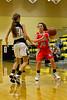 Boone @ Bishop Moore Girls Varsity Basketball - 2012  DCEIMG-7946