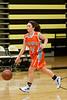 Boone @ Bishop Moore Girls Varsity Basketball - 2012  DCEIMG-7800