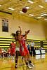 Boone @ Bishop Moore Girls Varsity Basketball - 2012  DCEIMG-7942