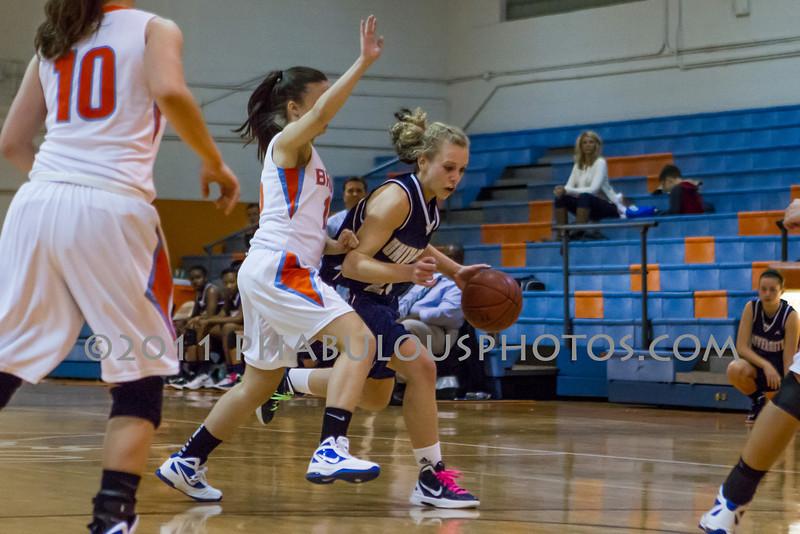 University @ Boone Girls Varsity Basketball - 2011 DCEIMG-0642
