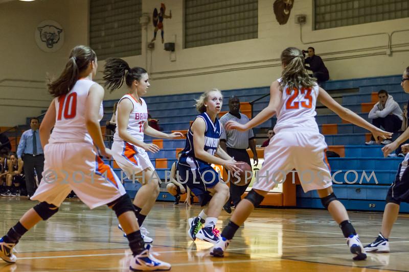 University @ Boone Girls Varsity Basketball - 2011 DCEIMG-0643