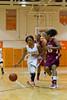 Wekive @ Boone Girls Varsity Basketball 2011 - DCEIMG-5503