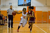 Wekive @ Boone Girls Varsity Basketball 2011 - DCEIMG-5494