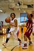 Wekive @ Boone Girls Varsity Basketball 2011 - DCEIMG-5507