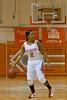 Wekive @ Boone Girls Varsity Basketball 2011 - DCEIMG-5461