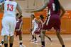 Wekive @ Boone Girls Varsity Basketball 2011 - DCEIMG-0206