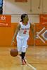 Wekive @ Boone Girls Varsity Basketball 2011 - DCEIMG-5460