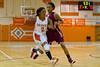Wekive @ Boone Girls Varsity Basketball 2011 - DCEIMG-5497