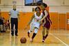Wekive @ Boone Girls Varsity Basketball 2011 - DCEIMG-5495