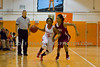 Wekive @ Boone Girls Varsity Basketball 2011 - DCEIMG-5493