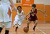 Wekive @ Boone Girls Varsity Basketball 2011 - DCEIMG-0212