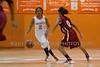 Wekive @ Boone Girls Varsity Basketball 2011 - DCEIMG-0205