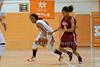 Wekive @ Boone Girls Varsity Basketball 2011 - DCEIMG-0211