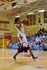 Wekive @ Boone Girls Varsity Basketball 2011 - DCEIMG-5487