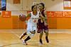 Wekive @ Boone Girls Varsity Basketball 2011 - DCEIMG-5496